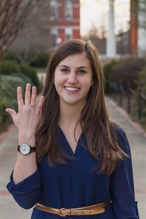 Auburn Mba Scholarships by Introducing The New S Class Ring From Balfour