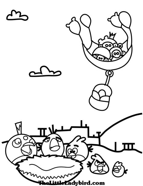 coloring book coloring book 50 unique coloring pages that are easy and relaxing to color for books unique comics animation most useful angry birds coloring