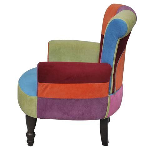 sillon frances sill 243 n franc 233 s colorido con apoyabrazos tienda