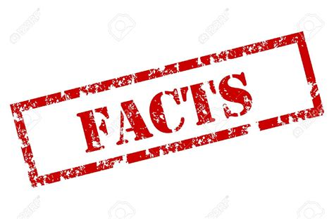 facts for post and alternative facts leadership magazine