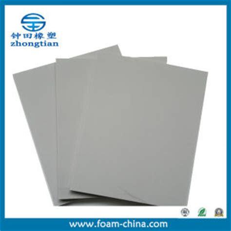Ethylene Vinyl Acetate Foam Sheet - china ethylene vinyl acetate foam china foam