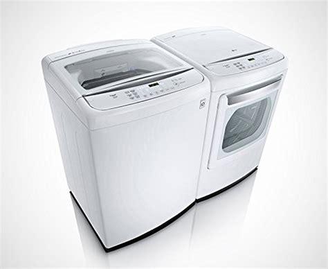 Top 5 Top Load Washing Machines 2017 - best top load washing machine best top 10 2017