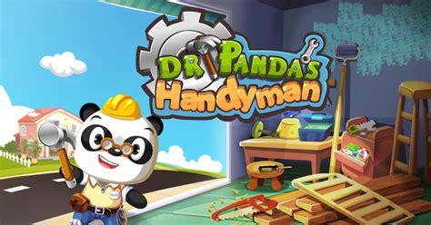 dr panda apk apk dr panda s handyman apk data v1 3 direct link