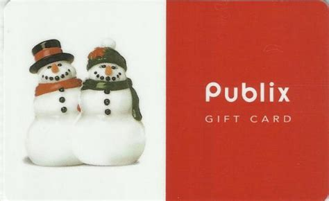 Publix Grocery Store Gift Cards - gift card grocery 2303 commor ave hamtramck mi 48212 2018