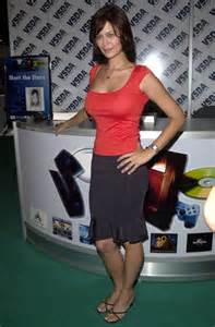 Catherine bell biography pictures of catherine bell photos