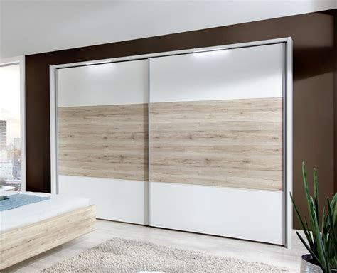 Wickes Fitted Wardrobes by Fitted Wardrobes B Q Or Wickes Order A Wardrobe Now