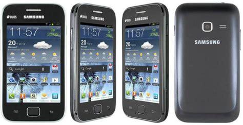 reset samsung duos gt s6802 смартфон samsung gt s6802 galaxy ace duos обзор