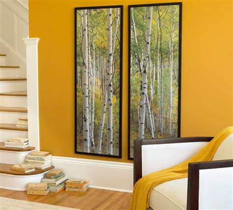 paint color wall yellow impressive mustard paint color 11 mustard yellow wall