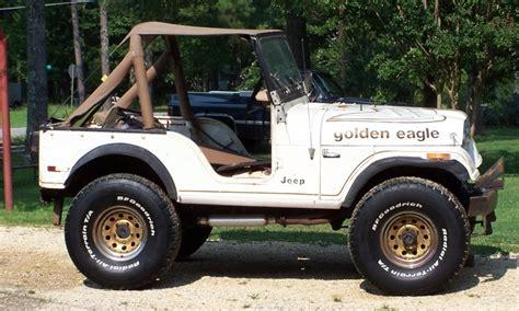 Dukes Jeep Gallery Dukes Jeep Name