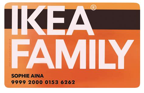 ikea family price malaysia enjoy even lower prices on kivik sofas