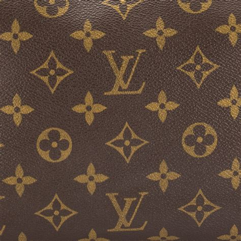 louis vuitton pattern guide to louis vuitton monogram and prints