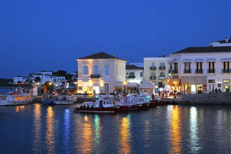 yacht greece yacht charter greece navigare yachting