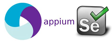 appium android let s run appium selenium script on android chrome browser
