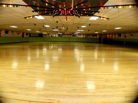 skating rink floor plans skating rink flooring alyssamyers