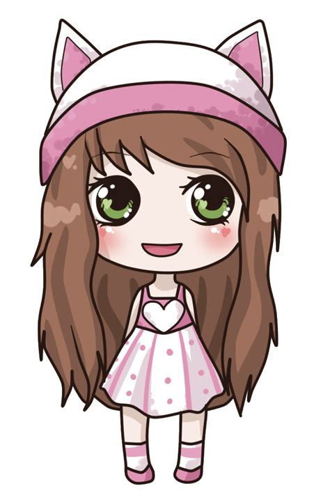 imagenes animadas kawaii mu 241 equitas kawaii buscar con google dibujos kawaii