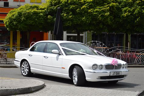 Wedding Car Cardiff by Vintage And Modern Wedding Cars For Hire Cardiff South