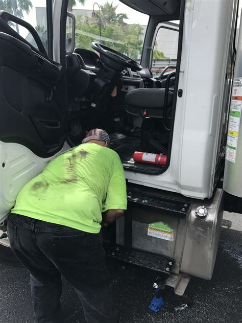 cheapest truck rental cheapest truck rental with lift gate wiring diagrams