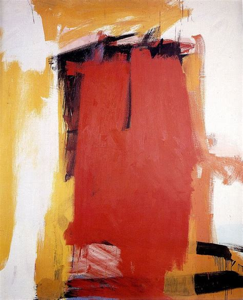 thesis abstract expressionism 71 best images about franz kline on pinterest oil on