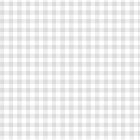 Grey Gingham Wallpaper | pale grey and white gingham fabric weavingmajor