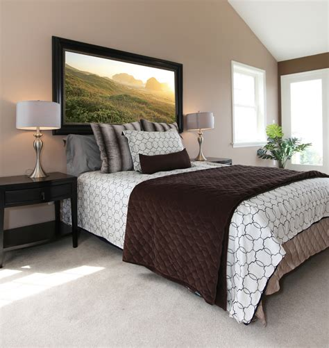 bedroom sets st louis a guide to help you choose the right bedroom furniture