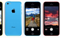 Image result for iPhone 5C camera Resolution