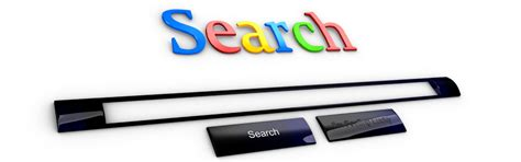 Picture Search Engine Search Engin Marketing Services