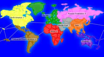 World Map Game by World Map Quiz Movie Search Engine At Search Com