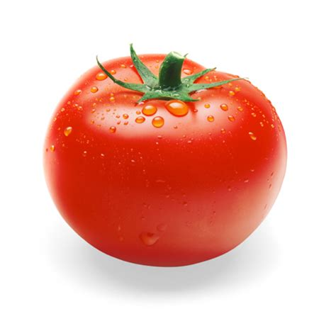Masker Tomat health gems tomato for glowing and healthy skin
