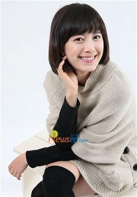 Model Rambut F4 by Bergaya Dengan Gaya Rambut Ala Korea Korean Wave Indonesia