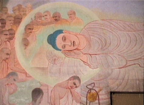 reclining lotus sutra untitled document palmbeachmahabodhi com