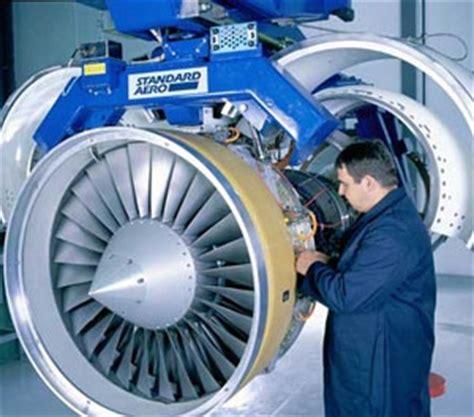 Aerospace Jobs And Engineering Careers by Aeronautical Engineering Career And Job Prospects