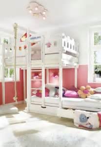 Wann Kinderzimmer Einrichten Nxsone45