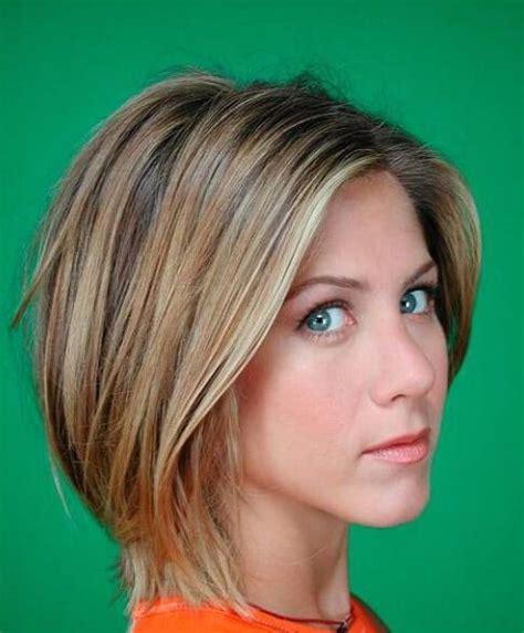 history on asymmetrical haircut 50 fashionista asymmetrical bob ideas my new hairstyles