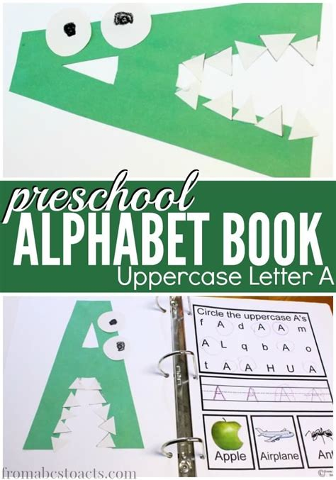 Letter Book Letter Clipart Alphabet Book Bag Bbcpersian7 Collections