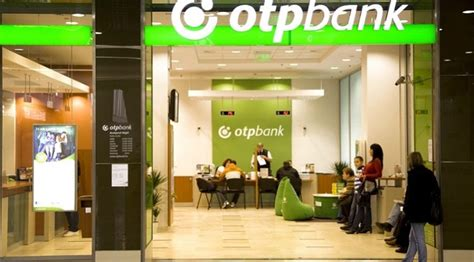 otp bank hungarian bank otp continues its expansion into the