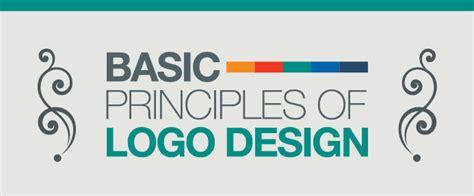 design a logo basics five basic principles of professional logo design