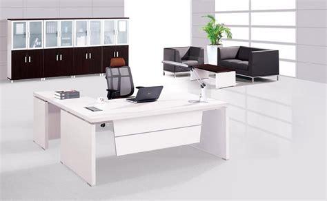 office table design mdf modern director office table1320 x managing office furniture director s table design