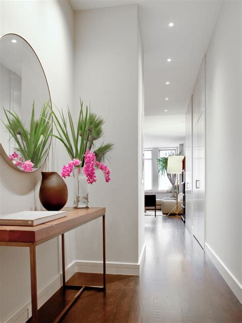 apartment entryway decorating ideas flats and apartment too deserve your aesthetic attention