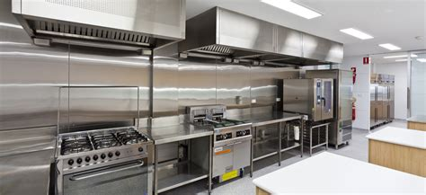 commercial kitchen appliance repair commercial appliance repair service in coral gables