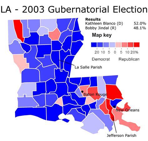 louisiana election map by parish 21 simple louisiana purchase election map swimnova