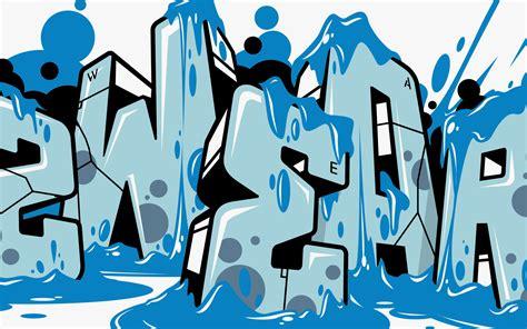 graffiti canned heat