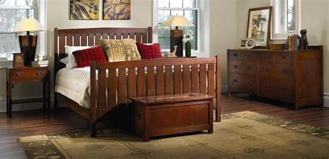 stickley furniture bedroom modern with mission bedroom stickley bedroom traditions at home