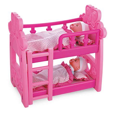 lit bebe king jouet