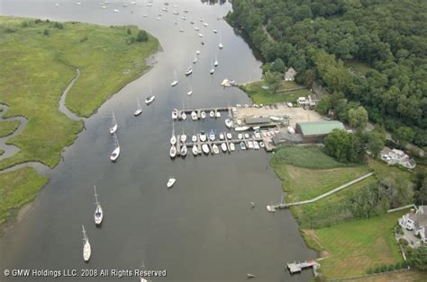 boats for sale in old lyme ct old lyme marina in old lyme connecticut united states