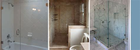 Jacksonville Florida Shower Enclosures Architectural Shower Doors Jacksonville Fl