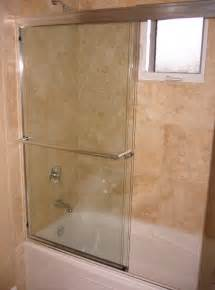 bath shower door sliding bathroom shower doors with glass panels home