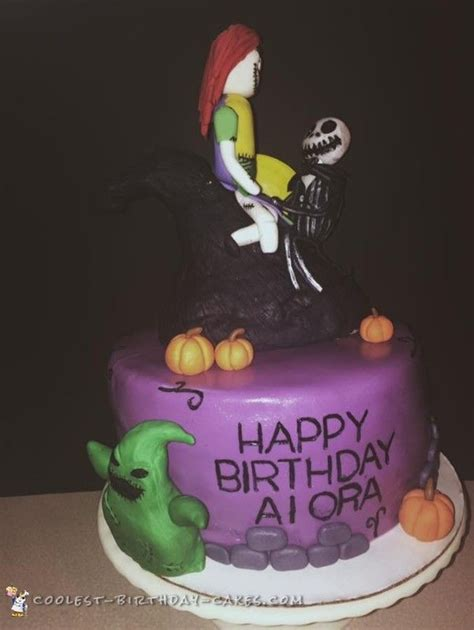 coolest birthday cakes 2801 best coolest birthday cakes images on