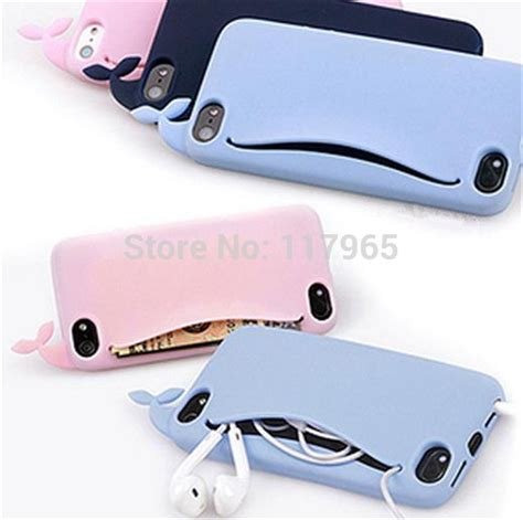 whale rubber st kopen wholesale iphone hoes kaart uit china iphone