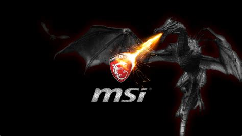 wallpaper for msi laptop 1280x1024 msi 1280x1024 resolution hd 4k wallpapers