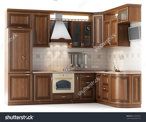 Kitchen Furniture Pictures | kitchen furniture kitchen decor design ideas